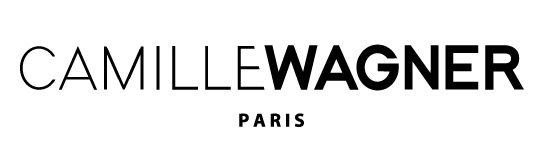 CAMILLE WAGNER Paris